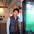 台灣文學館39