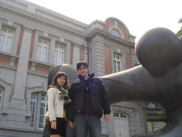 台灣文學館4