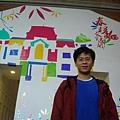 台灣文學館45