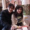 台灣文學館49