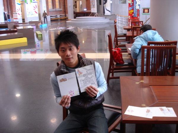 台灣文學館51