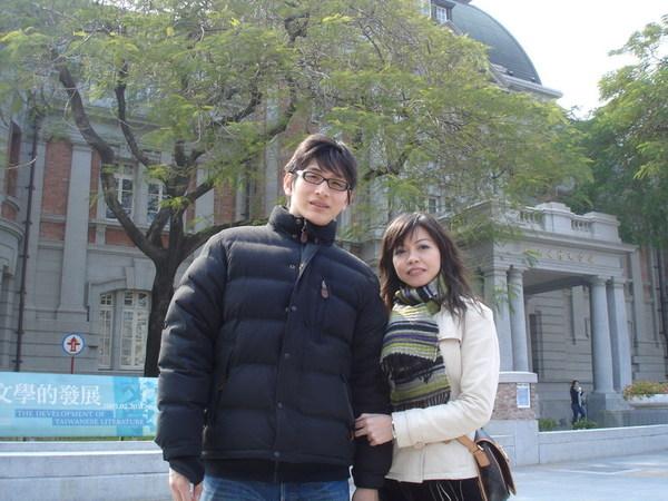 台灣文學館53