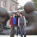台灣文學館6