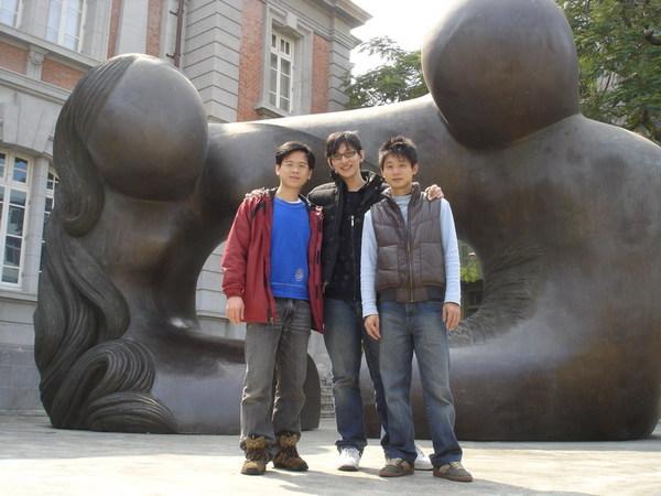 台灣文學館7
