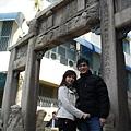 孔廟老街4