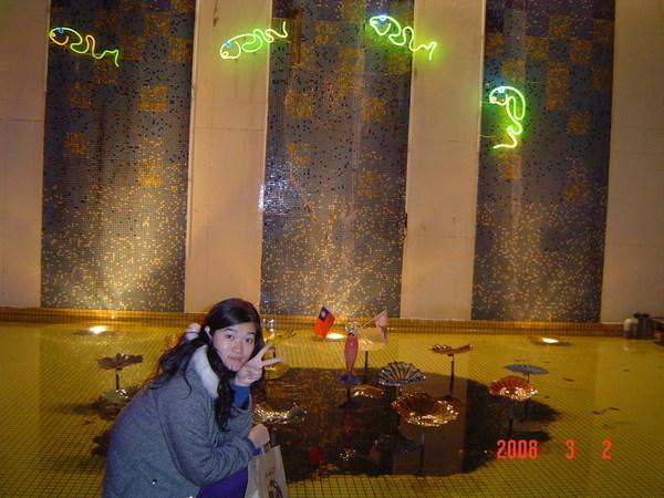 新竹玻璃主題館3