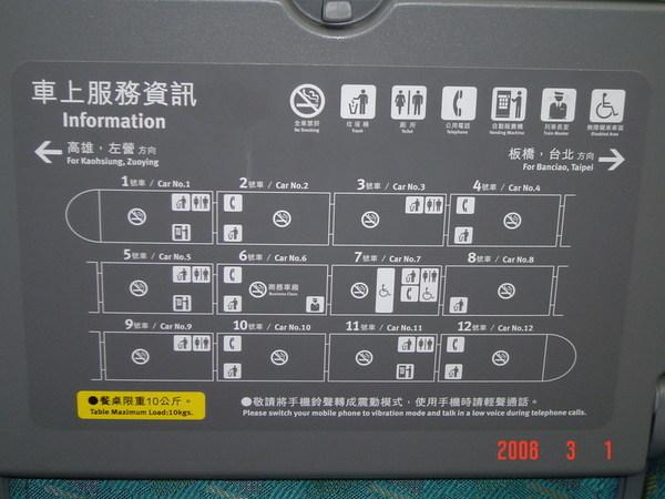 新竹高鐵8