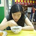 太祖魷魚羹