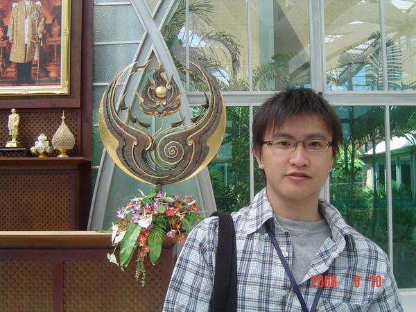 寶石展示中心2
