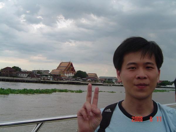 湄公河11