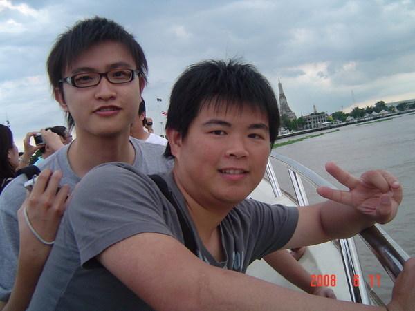 湄公河12