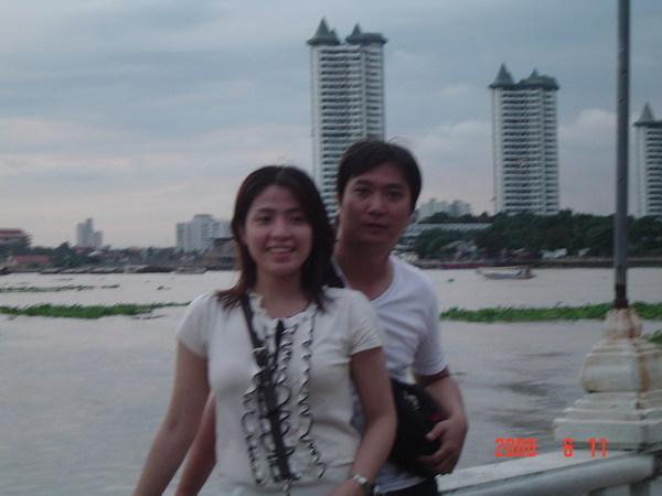 湄公河13