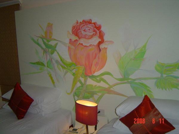 飯店照片1