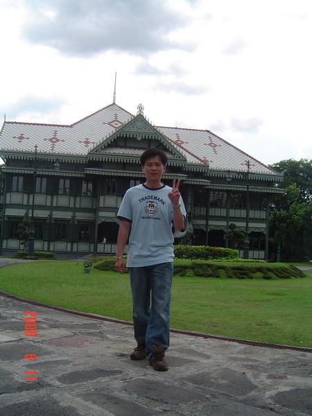 馬車博物館3