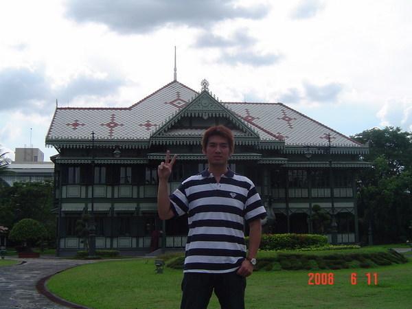 馬車博物館4