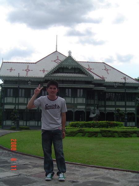 馬車博物館5