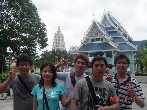 九世皇廟3