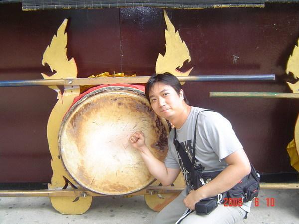 東芭樂園10