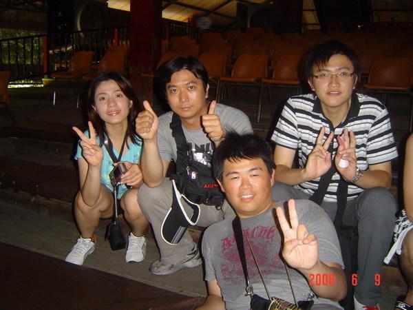 東芭樂園2