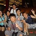 東芭樂園3