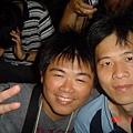東芭樂園5
