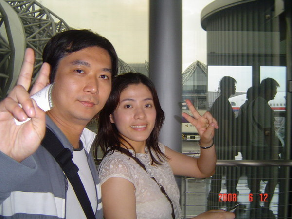 曼谷機場25