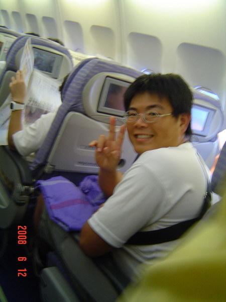 曼谷機場26