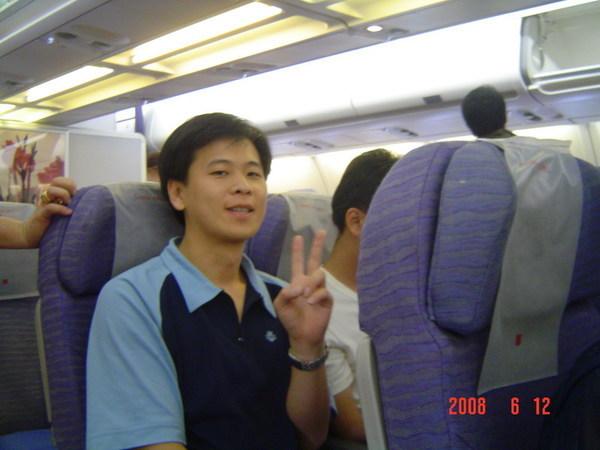 曼谷機場27
