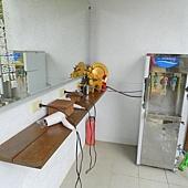 DSCN8087