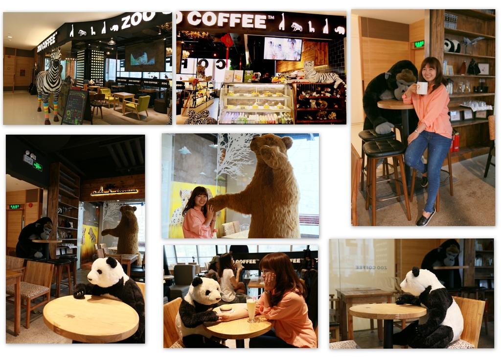 D ZOO CAFE.jpg