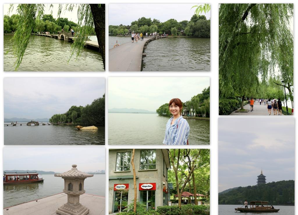 A 西湖.jpg