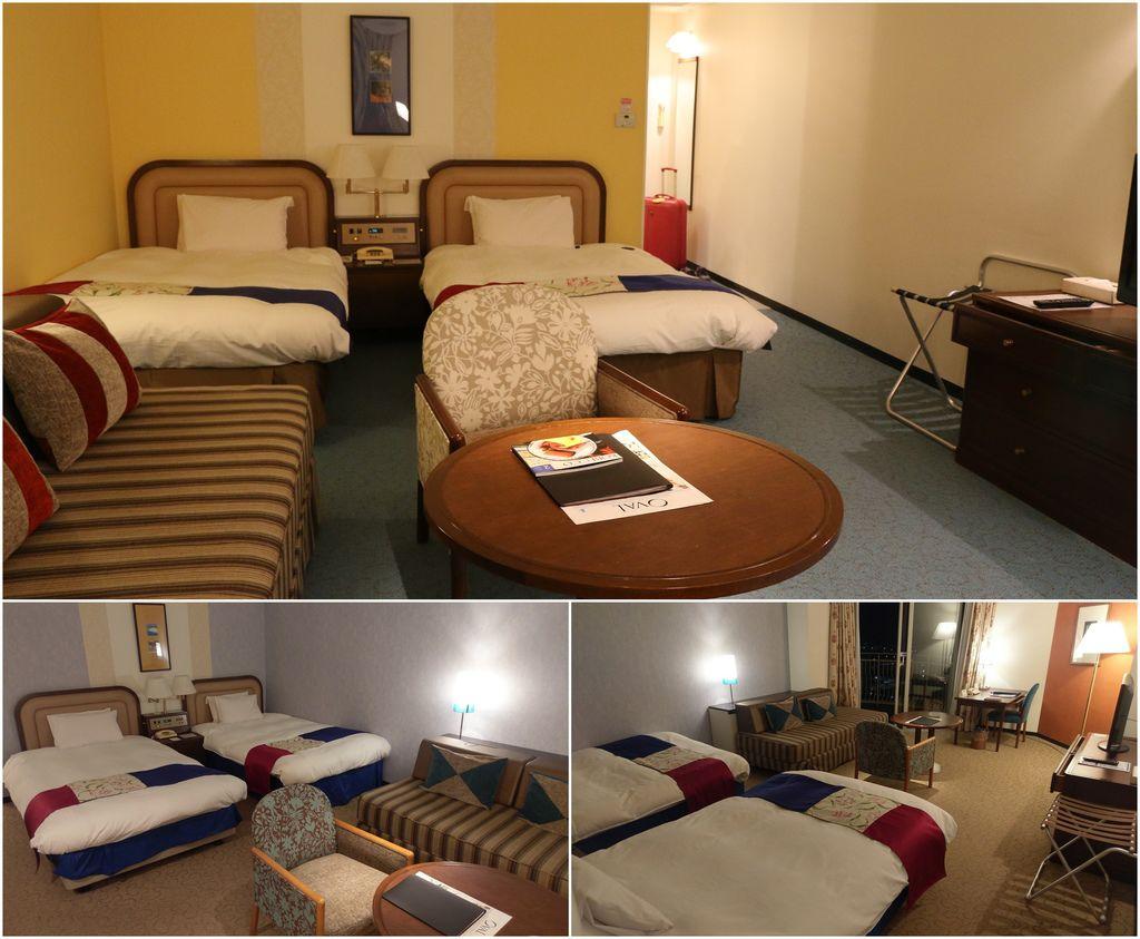 day4飯店1.jpg