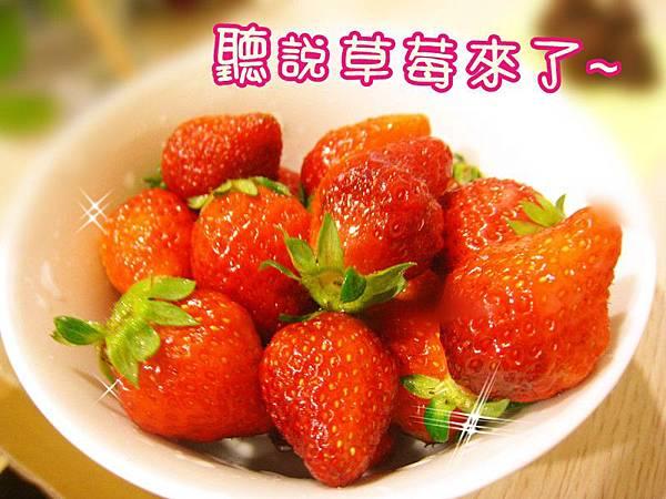 IMG_6480_副本.jpg