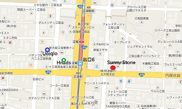 江坂地圖.png