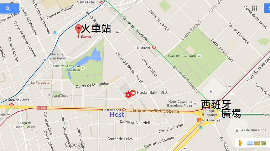 地圖小.png