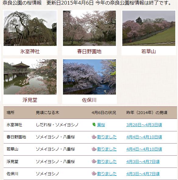 奈良花.png