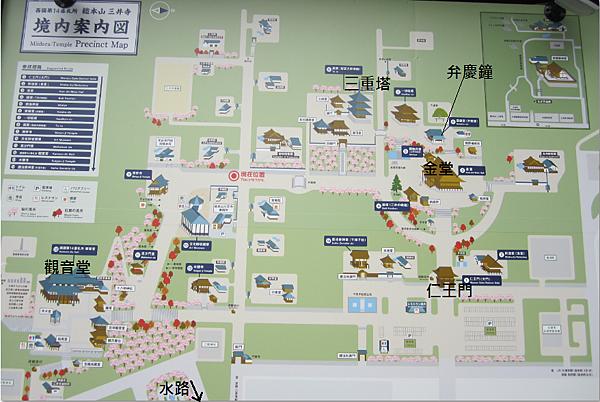 三井境內.png