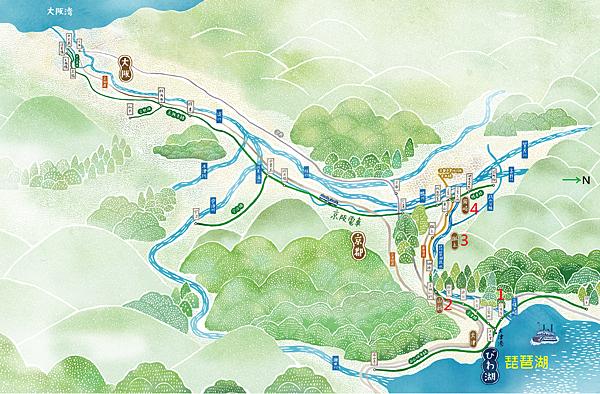 水之路全地圖.png
