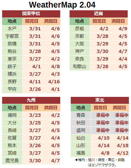 0204w區域.png