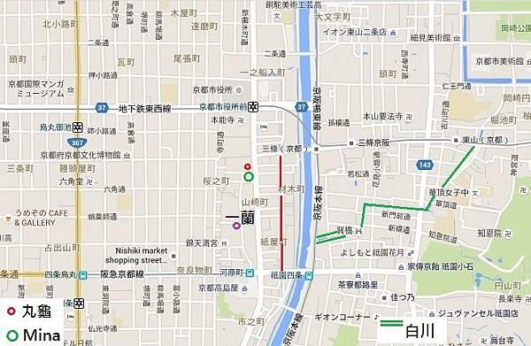 高瀨川.jpg