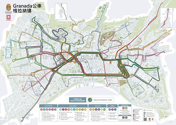 lac-bus-map格拉那達公車圖.png