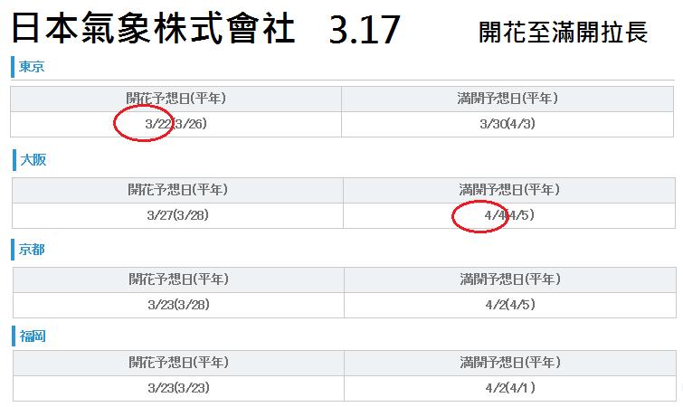317株.png
