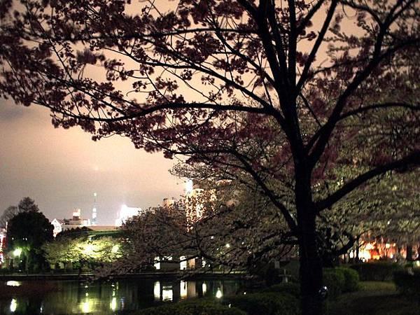 12上野.jpg