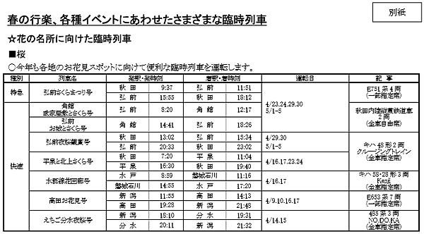 櫻特別列車.png