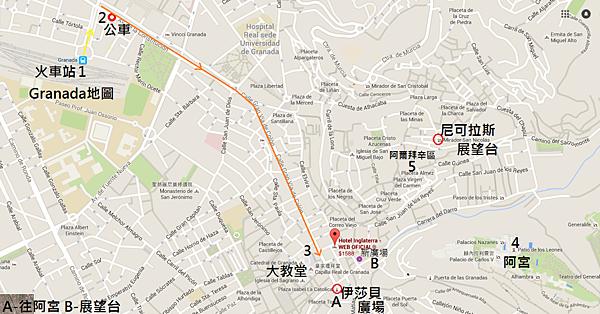 公車圖.png