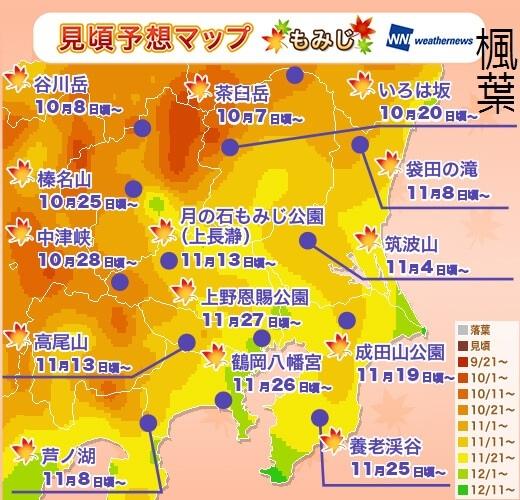 東日本A.jpg
