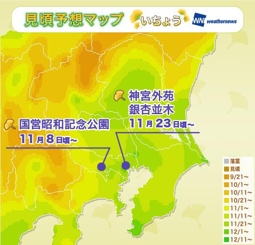 東日本黃葉.jpg