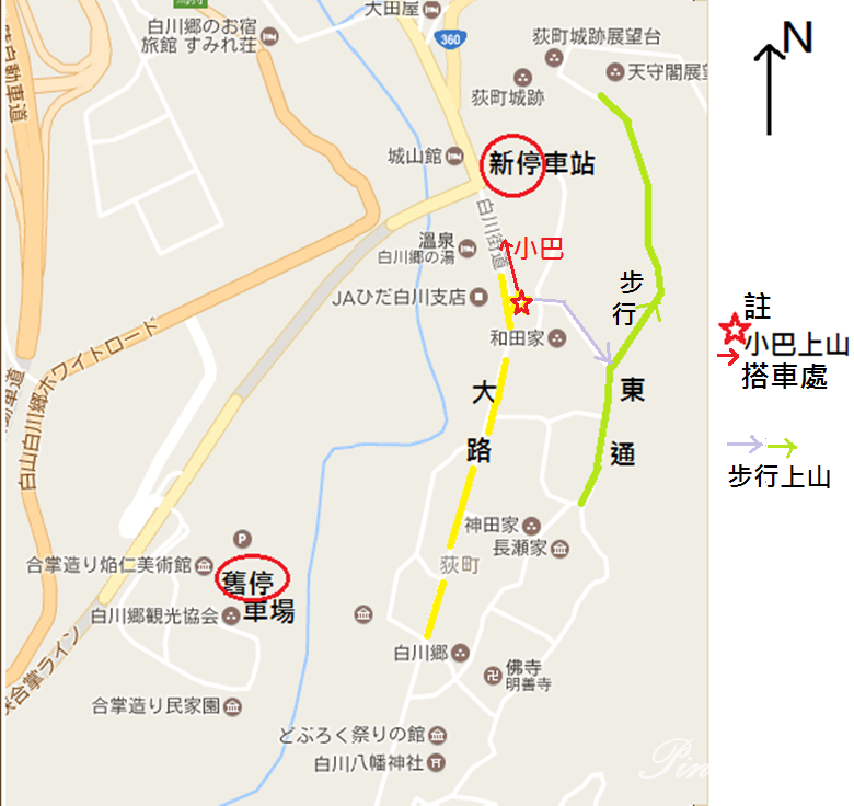地圖簡.png