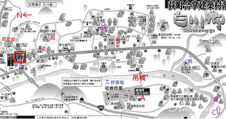 小地圖.png