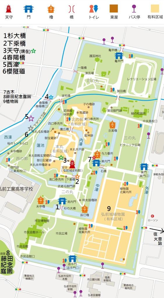 map標示.jpg